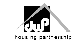 DWP Housing Partnership