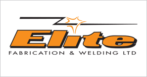 Elite Fabrication & welding