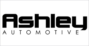 Ashley Automotive