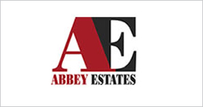 Abbey Estates