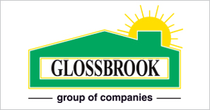 Glossbrook Group