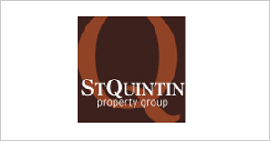 St Quinton Property Group